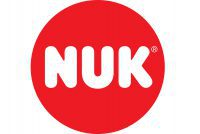 Multimedia_RGB_high_quality_jpg-NUK_LOGO_4c_Claim_GB