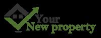 YNP logo