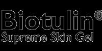 biotulin logo