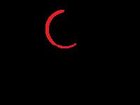 rovina logo