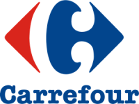 Carrefour-logo-DA86663E40-seeklogo.com